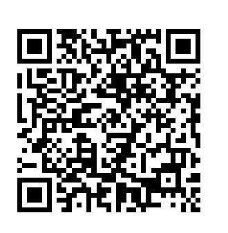 QQ图片20170323200832.png